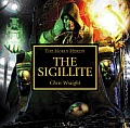 Horus Heresy #1: The Sigillite Cover