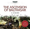 The Ascension of Bathasar