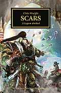Horus Heresy #28: Scars
