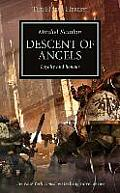 Descent of Angels Heresy