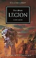 Legion Heresy