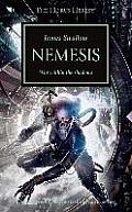 Nemesis War Within the Shadows Horus Heresy