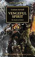 Horus Heresy #29: Vengeful Spirit