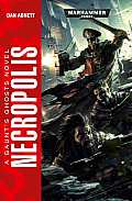Gaunt's Ghosts #3: Necropolis