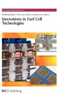 Innovations in Fuel Cell Technologies: Rsc