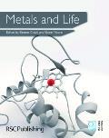 Metals and Life: Rsc