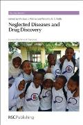 Neglected Diseases and Drug Discovery: Rsc