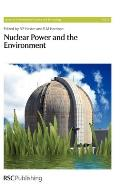 Nuclear Power and the Environment: Rsc