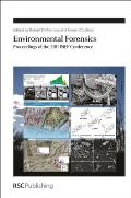 Environmental Forensics: Proceedings of the 2011 Inef Conference