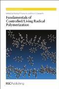 Fundamentals of Controlled/Living Radical Polymerization: Rsc