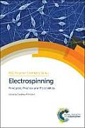 Electrospinning: Principles, Practice and Possibilities