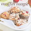 Muffin Magic