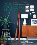 Chic Boutiquers at Home Interiors...