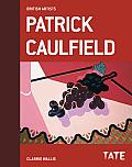 Patrick Caulfield