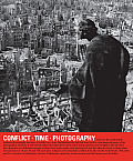 Conflict, Time, Photography