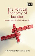 The Political Economy of Taxation: Lessons from Developing Countries
