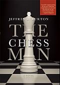 The Chessman