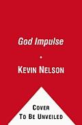 God Impulse
