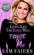 Living Life the Essex Way