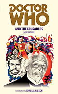 Doctor Who & the Crusaders