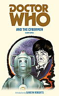 Doctor Who & the Cybermen