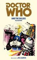 Doctor Who and the Daleks (Doctor Who)
