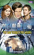 Way Through the Woods Doctor Who