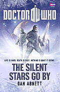 Silent Stars Go By Doctor Who