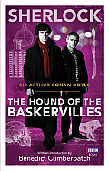 The Hound of the Baskervilles (Sherlock)