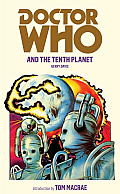 Doctor Who & the Tenth Planet