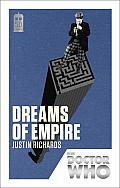 Dreams of Empire