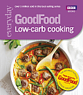 Goodfood: Low-Carb Cooking