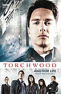 Another Life (Torchwood)
