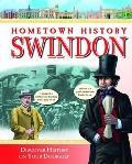 Hometown History Swindon