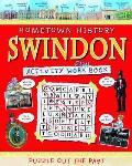 Swindon Activity Book