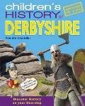 Children's History of Derbyshire.
