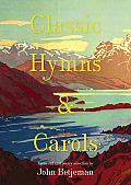 Classic Hymns & Carols