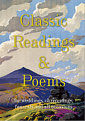 Classic Readings & Poems For All Occasions