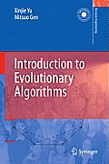 Introduction to Evolutionary Algorithms