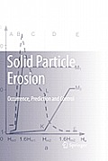 Solid Particle Erosion: Occurrence, Prediction and Control