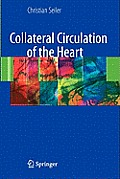 Collateral Circulation of the Heart