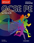 GCSE Pe for Edexcel: Student Book