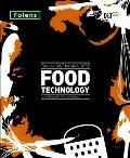 Flexible D&T: Gcse for Aqa Food Technology Teacher's Pack