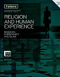 GCSE Religious Studies: Religion and Human Experience Based on Christianity and Islam: Wjec B Unit 2unit 2