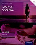 GCSE Religious Studies: Mark's Gospel: Edexcel a Unit 16unit 16