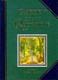 Garden Lovers Quotations