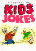 Chuckle Of Kids Jokes