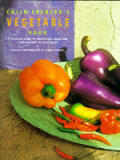 Colin Spencers Vegetable Book