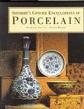 Sotheby's Concise Encyclopedia of Porcelain Cover