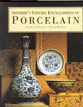 Sothebys Concise Encyclopedia Of Porcelain